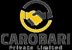 Carobari Register